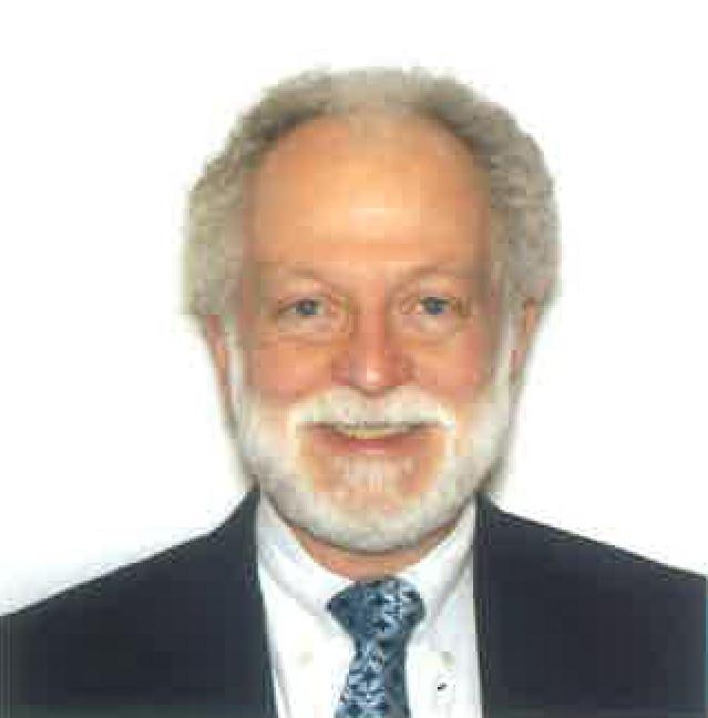 Chester B. Scholl, Jr